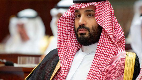 موقع العربية: ولي العهد السعودي يغادر تونس إلى الأرجنتين لحضور قمة العشرين