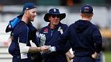 Bayliss wants 'exemplary' Stokes to avoid ban