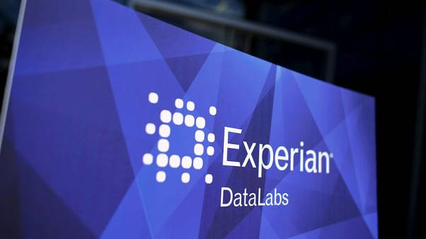 Experian-Clearscore merger will harm competition - UK watchdog