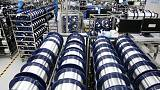 Meagre growth seen for China's factories in Nov as U.S. weighed more tariffs - Reuters Poll