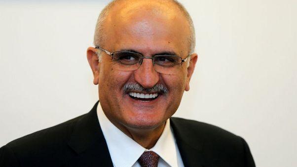 وزير المال اللبناني: تجاوزنا الميزانية وينبغي التنسيق لضمان التمويل