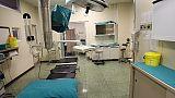 Infezione durante intervento, risarcito