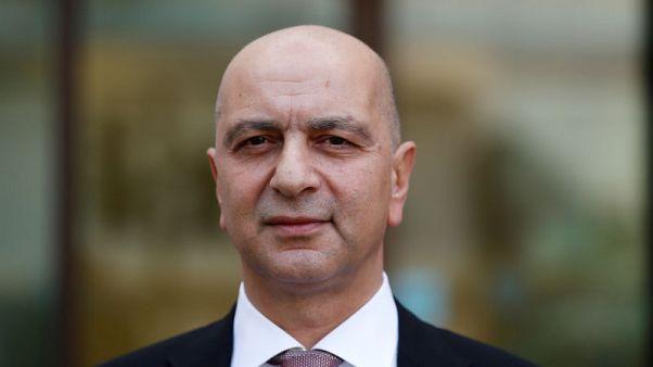 محكمة بريطانية ترفض طلب أنقرة تسليمها رجل أعمال تركي