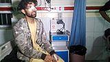 Une compagnie de sécurité privée britannique attaquée à Kaboul : au moins 10 morts