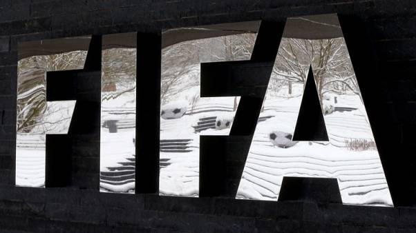 FIFA ethics committee member resigns following investigation