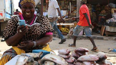 Sénégal: La numérisation des paiements permettrait d'injecter  104 milliards de FCFA par an au PIB
