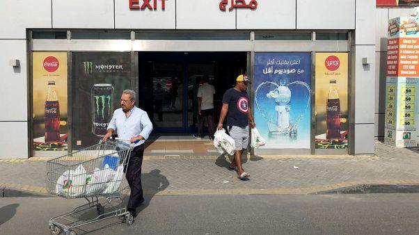 البحرين تستعد لتنفيذ إجراءات تقشف حذرة