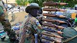 تقرير: أوغندا ساعدت جنوب السودان على خرق حظر الاتحاد الأوروبي للأسلحة