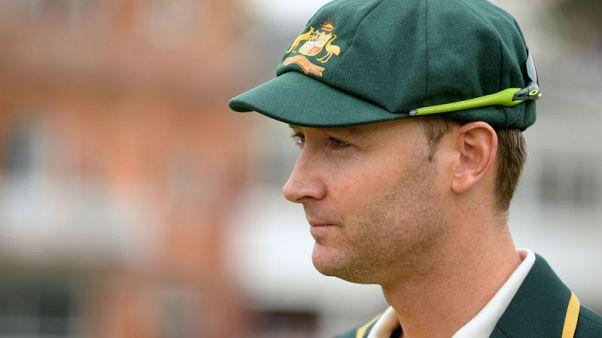 Clarke denies Australia culture soured under his watch