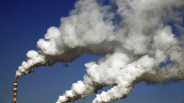 دراسة: تغير المناخ سيزيد الوفيات والأمراض المرتبطة بالحرارة
