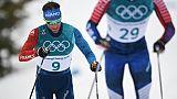 Ski nordique: les Bleus du blanc, tous à Lillehammer