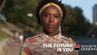 Societe Generale poursuit sa dynamique de croissance durable en Afrique
