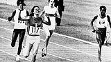 Font-Romeu: de Besson à Fourcade, quelque 280 médailles olympiques