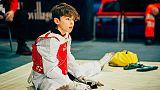 Taekwondo: Europeo cadetti,bronzo Italia