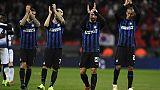 Champions: Tronchetti,Inter andrà avanti