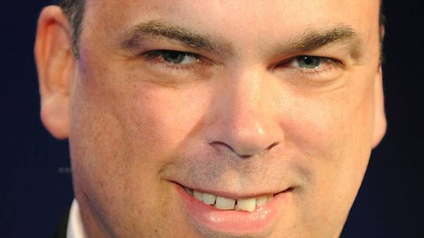U.S. files criminal charges against Autonomy's Mike Lynch over HP sale - FT