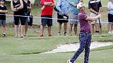 Australian PGA, rimonta show per Smith