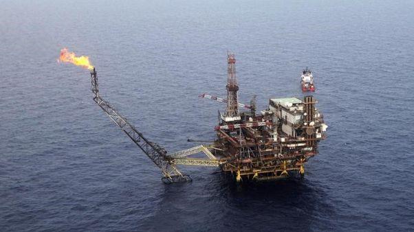 مؤسسة النفط الليبية تتوقع ارتفاع الإيرادات السنوية 73%