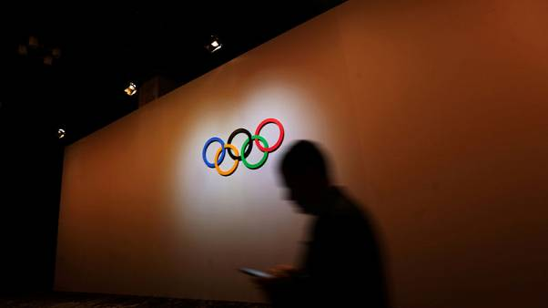 IOC to freeze planning for the Olympic boxing tournament