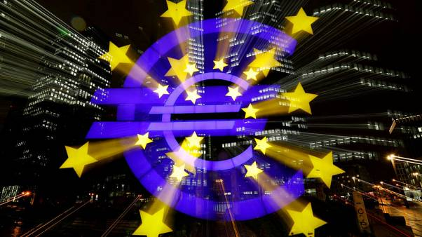 ECB takes on PayPal with instant payment system