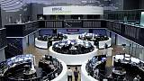 European funds up bond holdings, split on 2019 ECB rate hike - Reuters Poll