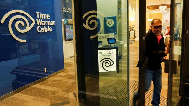 U.S. appeals court upholds Sprint patent verdict against Time Warner Cable