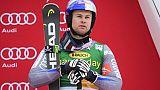 Ski alpin: un Pinturault tout nouveau