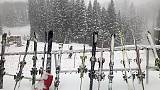 SuperG Beaver Creek spostato alle 19.30