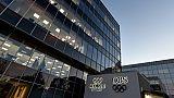 """A Madrid, plongée dans la """"boîte de prod"""" des Jeux olympiques"""