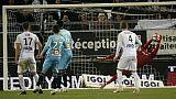 Ligue 1: Marseille veut revoir le vrai Mandanda