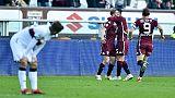 Genoa:per Juric decisive prossime 2 gare