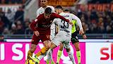 "Totti ""Var una vergogna, rigore chiaro"""