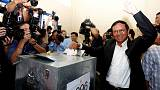 Cambodia eases pressure on opposition, media after EU sanctions threat