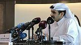 Pétrole: le Qatar annonce son départ de l'Opep, cartel dominé par Ryad