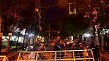 Bangladesh : huit islamistes jugés pour une attaque qui a tué 18 étrangers en 2016