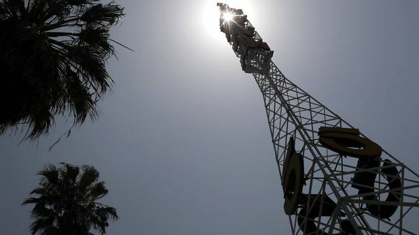 Nexstar to buy Tribune Media for $4.1 billion