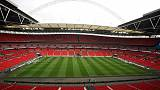 England named hosts of Women's Euro 2021