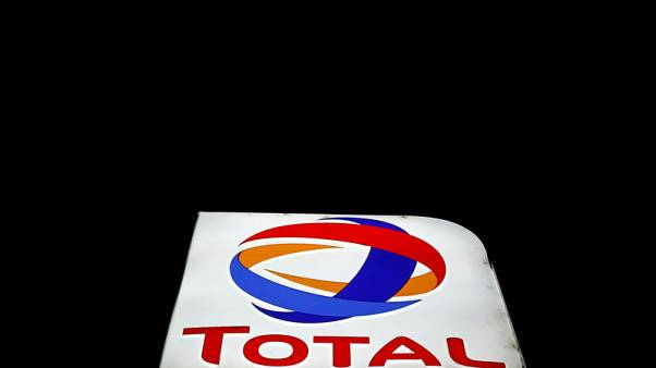 Energy group Total and Corbion start up new Thai bioplastics plant