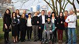 Atzori, celebrare persona non i disabili