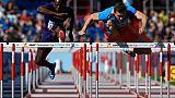 Athlétisme/Dopage: Sous pression, l'IAAF veut-elle réintégrer la Russie?