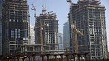 أسعار العقارات بدبي تنخفض 7.4% مع تباطؤ نمو الوظائف في الإمارات