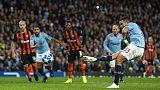 Calcio, City rischia esclusione da Coppe