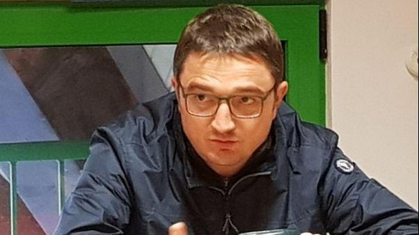 Elezioni Trentino: ricorso per Fugatti