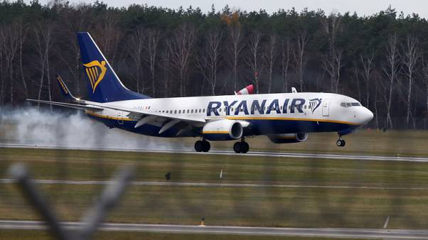 Ryanair sidesteps unions by ramping up ultra-low-cost unit
