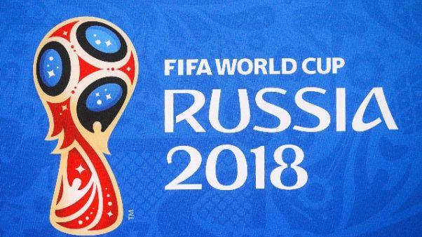 Mondiali: Fifa, a club indennizzo 209 ml