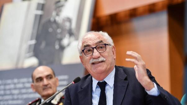 Spataro, Salvini compromette arresti