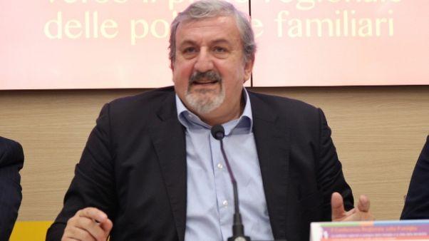 Pd: Emiliano, io candidato a primarie