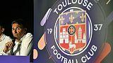 Toulouse-Lyon, prévu samedi, reporté à la demande des autorités