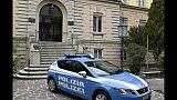 Droga, 5 arresti a Bolzano