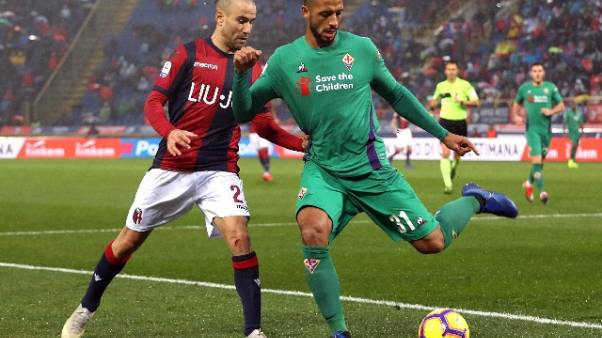 Serie A: sette squalificati